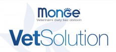 Monge Vet Solution - ЗООВЕТЦЕНТР